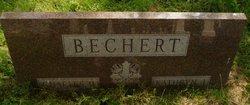 Charles Harold Bechert, Sr