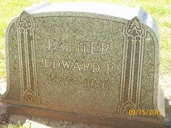 Edward P Murphy