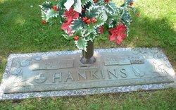 Estill Hankins