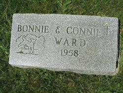 Connie Ward