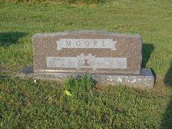 Lola J <I>Ipock</I> Moore