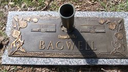 Edna F. Bagwell