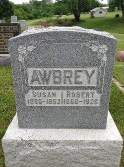Robert Wilson Awbrey