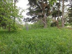 Wolfskill Cemetery
