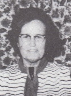 Bertha <I>Hughes</I> Lawhon