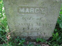 Marcy <I>Helms</I> Mapes