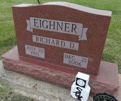 Richard D. Eighner