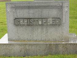 Louis Andrew Christopher