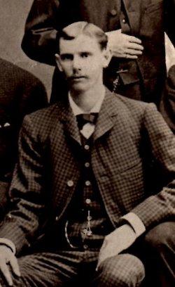 William B Krempkau