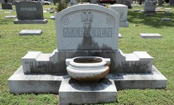 Oscar A McCracken, Jr