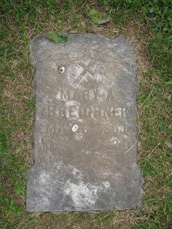 Mary Ann Breighner