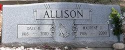 Dale O. Allison