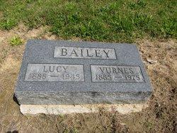 Vurnes Euloyle Bailey