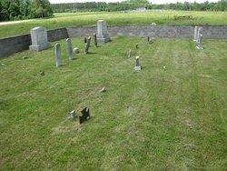 Manson Cemetery
