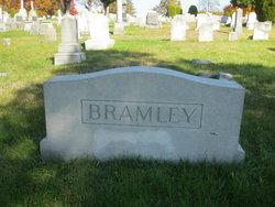 David S Bramley