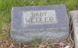 Infant Weller