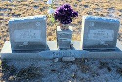 Daniel Terrazas Sanchez 1880 1931 Find A Grave Memorial