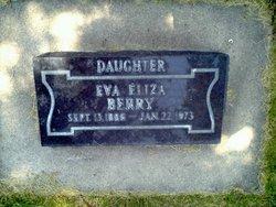 Eva Eliza Berry