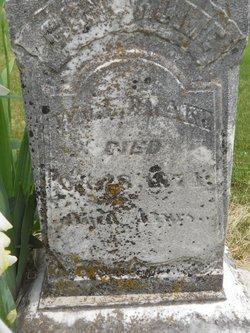 William Larason Drake