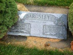 Iris <I>Jensen</I> Bardsley