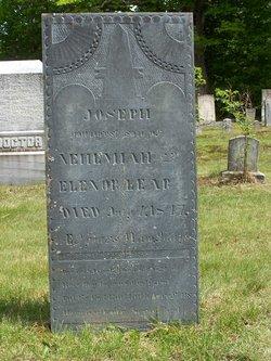 Joseph Lear