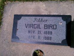 Virgil Bird
