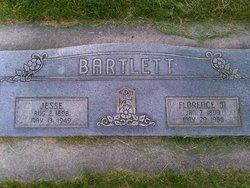Jessie Bartlett