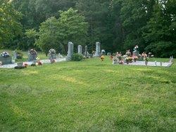 Vance Cemetery