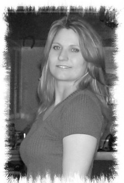 Julie Ann Mora