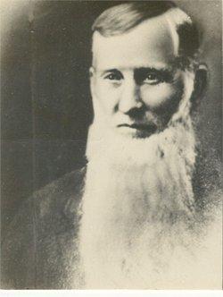 Jacob Irick