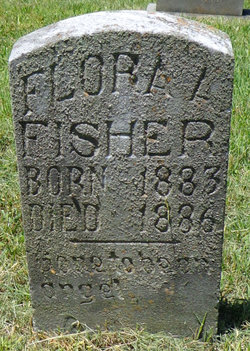 Flora A. Fisher
