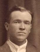 William Heber Jarvis