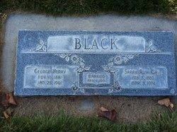 George Henry Black