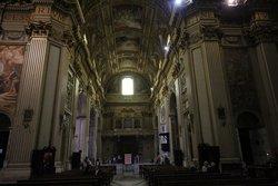 Chiesa di San Andrea della Valle