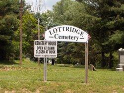 Lottridge Cemetery