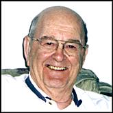 Lyle Francis Carlin