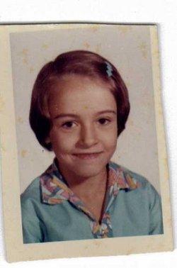 June Tackett