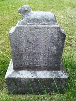 Joanne Ames