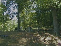John Lawson Cemetery