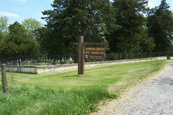 Sappington Cemetery