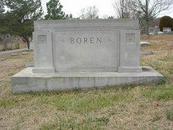 Infant Boren