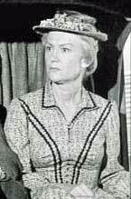 Jeane Wood