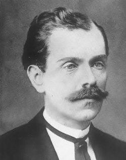 Jakob Stolz