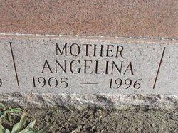 Angelina Licata