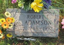 Robert L. Adamson