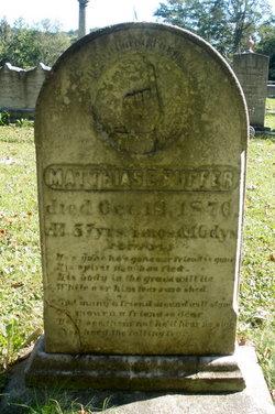 Matthias E. Puffer