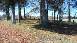 Pardue Cemetery