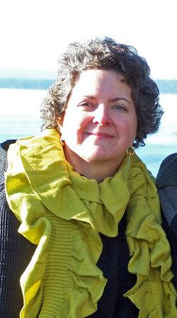 Kathryn Mulhall