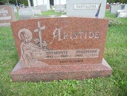 Delmonte Aristide