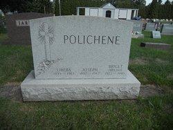 Joseph Polichene